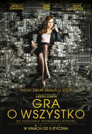Helios Kino Gra o wszystko