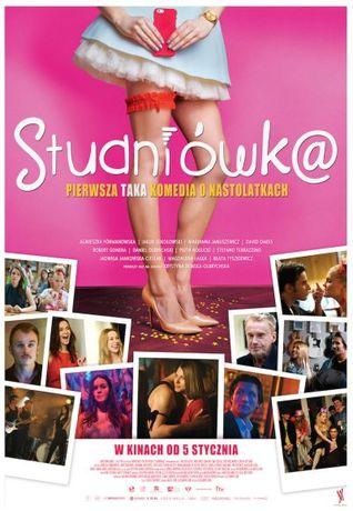 Helios Kino Studniówk@