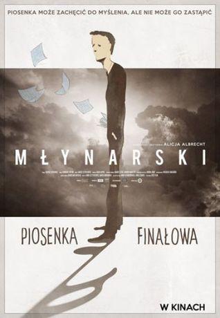 Helios Kino Młynarski. Piosenka finałowa / Kino Konesera