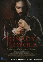 Kino Moskwa Kino Ignacy Loyola