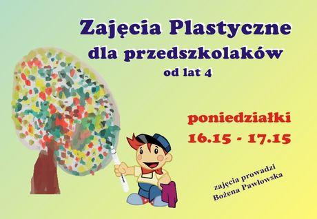 Słoneczko Sztuki plastyczne Plastyka dla przedszkolaków