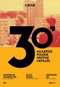 Kino Moskwa Kino Najlepsze polskie 30'