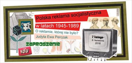 Biblioteka Uniwersytecka UJK Kultura Wystawa