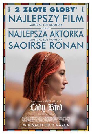Helios Kino Lady Bird