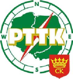110-lecia istnienia PTK-PTTK w Kielcach