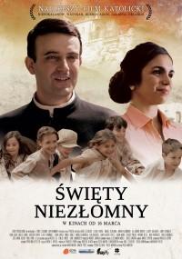 Kino Moskwa Kino Święty Niezłomny