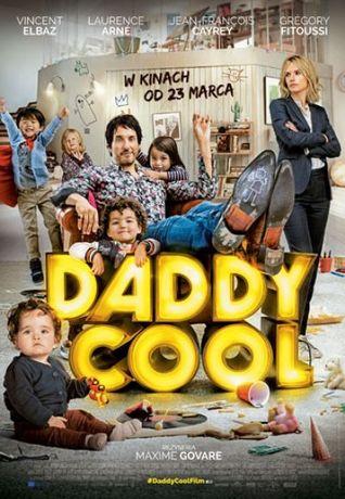Helios Kino Daddy Cool / Kino Kobiet