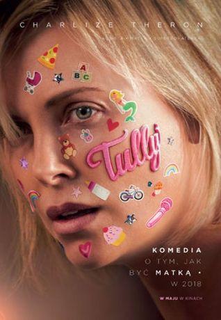Helios Kino Tully / Kino Kobiet