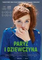 Kino Moskwa Kino Paryż i dziewczyna