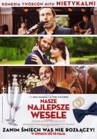 Kino Moskwa Kino Nasze najlepsze wesele
