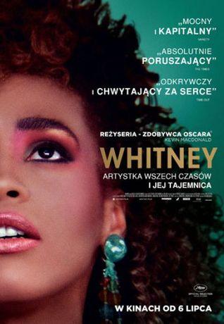 Helios Kino Whitney