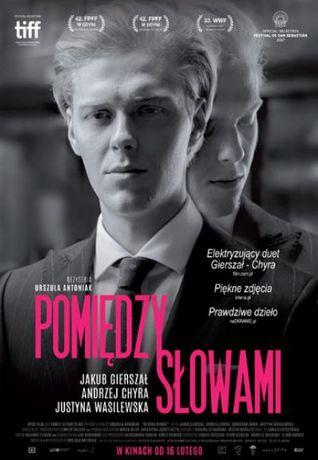 Kino Pomiędzy słowami / Kultura Dostępna