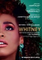 Kino Moskwa Kino Whitney