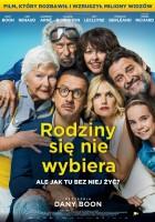 Kino Moskwa Kino Rodziny się nie wybiera