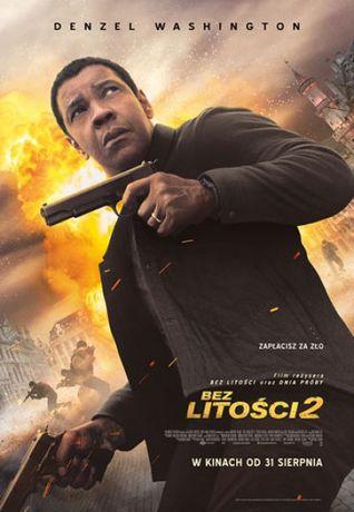 Helios Kino Bez litości 2