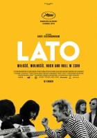 Kino Moskwa Kino Lato