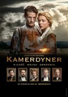 Kino Moskwa Kino Kamerdyner