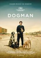 Kino Moskwa Kino Dogman