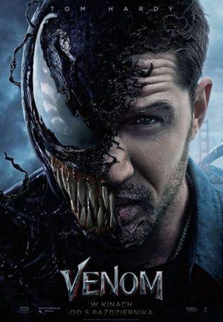 Helios Kino Venom