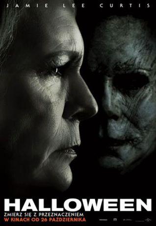 Helios Kino Halloween