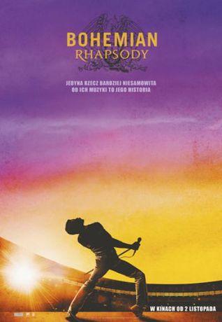 Helios Kino Bohemian Rhapsody