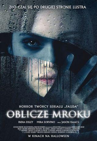 Helios Kino Oblicze Mroku