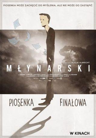 Helios Kino Młynarski. Piosenka finałowa / Kultura Dostępna