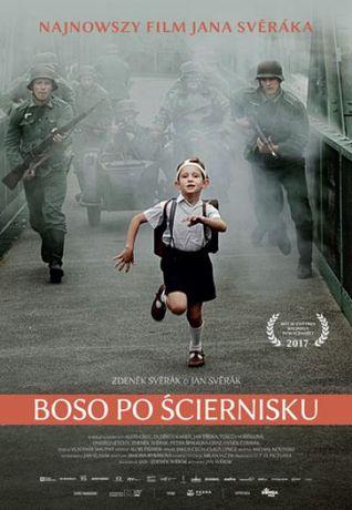 Helios Kino Boso po ściernisku / Kino Konesera