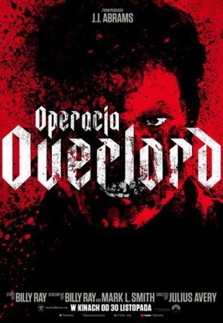 Helios Kino Operacja Overlord