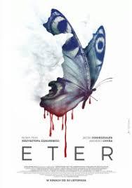 Kino Moskwa Kino Eter