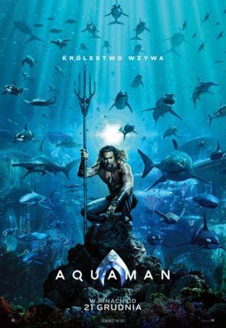 Helios Kino Aquaman