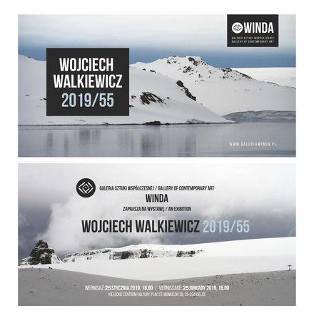 Galeria Winda Fotografia Fotografia Wojciecha Walkiewicza