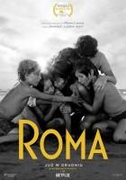 Kino Moskwa Kino Roma