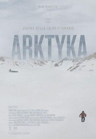 Helios Kino Arktyka
