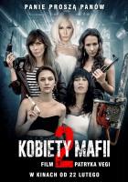 Kino Moskwa Kino Kobiety mafii 2