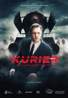 Kino Moskwa Kino Kurier