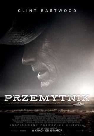 Helios Kino Przemytnik