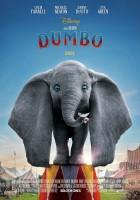 Kino Moskwa Kino Dumbo