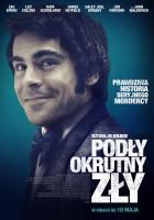 Kino Moskwa Kino Podły, okrutny, zły