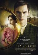 Kino Moskwa Kino Tolkien