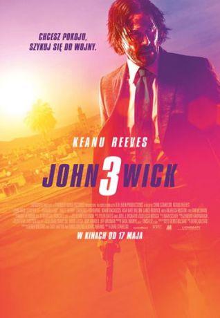 Helios Kino John Wick 3