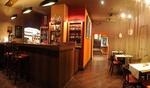 Cafe Pasja wiecej informacji