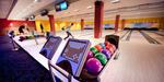 MK Bowling wiecej informacji