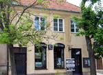 Galeria BWA, Sandomierz wiecej informacji
