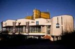 Kieleckie Centrum Kultury wiecej informacji