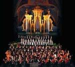 Październik w Filharmonii_Filharmonia Świętokrzyska