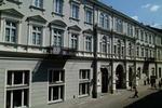 Kielce - Teatr im. S. Żeromskiego