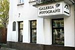 Galeria Fotografii ZPAF-BWA wiecej informacji