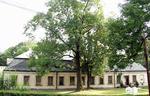 DŚT - Pałac T. Zielińskiego wiecej informacji