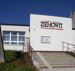 Kielce - Ziemowit